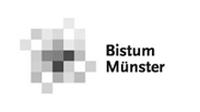 Logo_BistumMuenster
