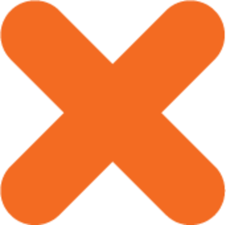 logo-preloader-rotate