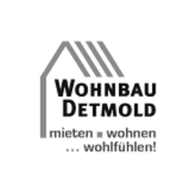 Logo_WohnbauDetmold