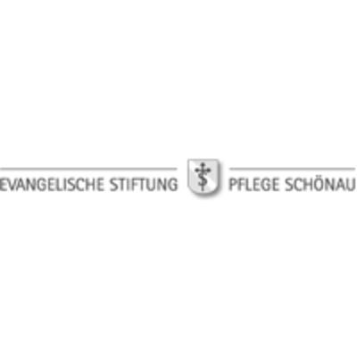 Logo_ESPS