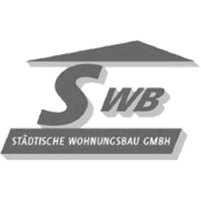 Logo_SWB