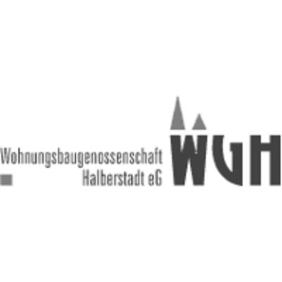 Logo_WGH