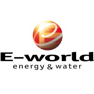 E_World