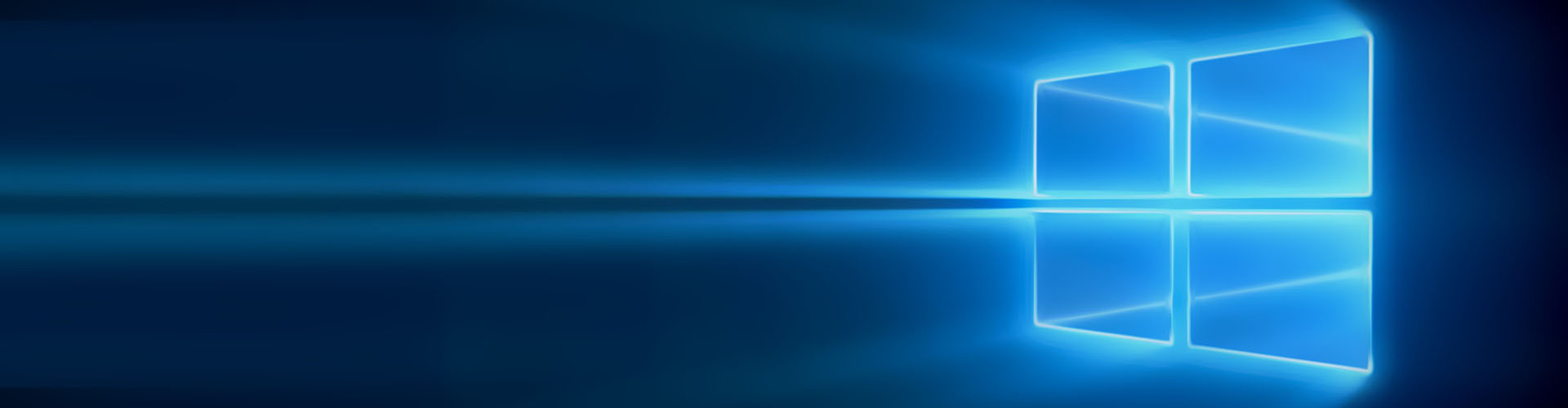 Header_MicrosoftNAV