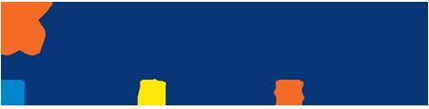 Logo der varys GmbH